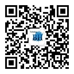 qrcode_for_gh_ff7c869928d6_258.jpg